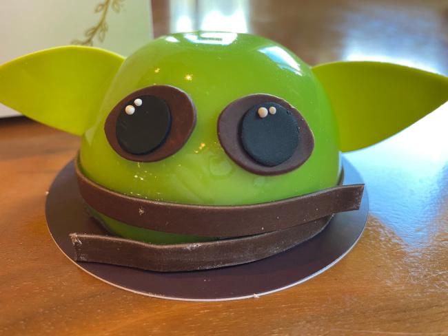 Baby-Yoda-Dome-Cake-Close-Up-Bryce