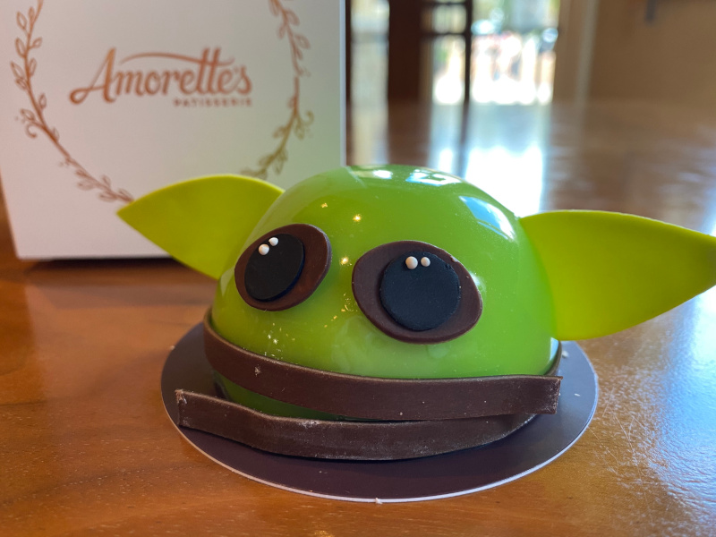 Baby-Yoda-Dome-Cake-Featured-Bryce
