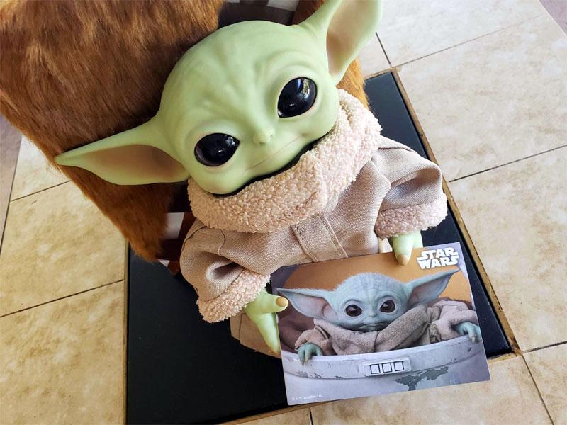 Baby-Yoda-Gift-Card