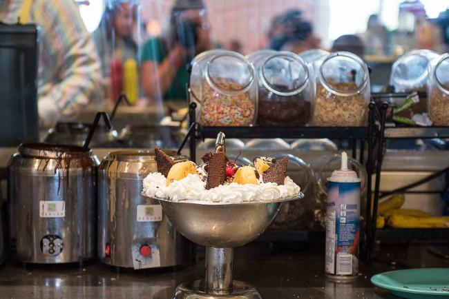 Beach-Club-Resort-Opens-Kitchen-Sink-Sapp