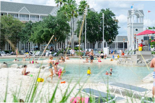 Beach-Club-Resort-Opens-Pool-2-Sapp