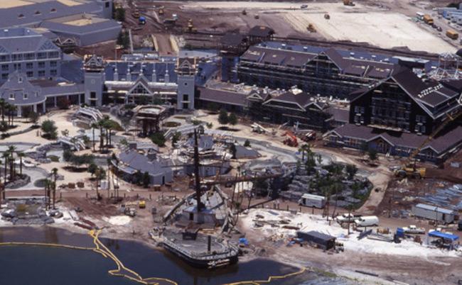 Beach-Club-Resort-Opens-Under-Construction-DPB