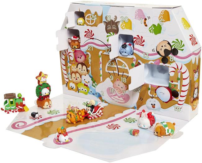 Disney-Advent-Calenders-2020-TsumTsum-TsumTsum