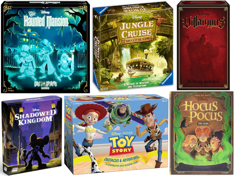 Disney-Board-Game-Gifts-Featured