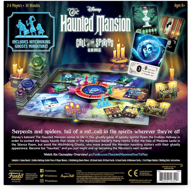 Disney-Board-Game-Gifts-Haunted-Mansion-Back-Funko