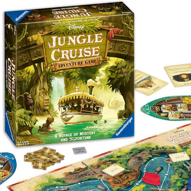 Disney-Board-Game-Gifts-Jungle-Cruise-Adventure-Game-1-Ravensburger