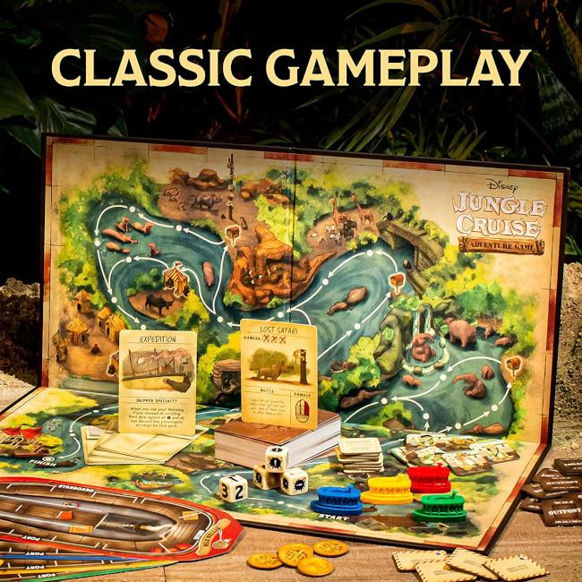 Disney-Board-Game-Gifts-Jungle-Cruise-Adventure-Game-2-Ravensburger