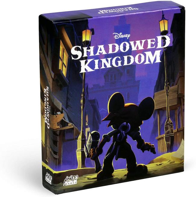 Disney-Board-Game-Gifts-Shadowed-Kingdom-1-Mondo-Games