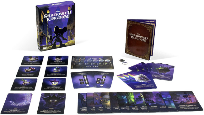 Disney-Board-Game-Gifts-Shadowed-Kingdom-2-Mondo-Games