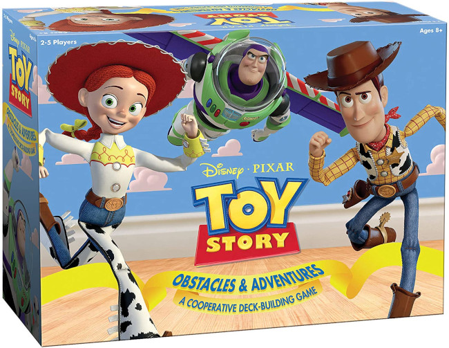 Disney-Board-Game-Gifts-Toy-Story-1-USAopoly