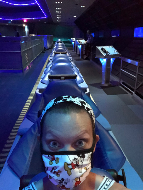 Disney-World-Now-Briana-On-Space-Mountain-Moore