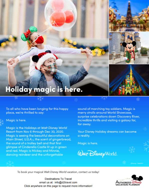 Holiday-Magic-Is-Here-2020-