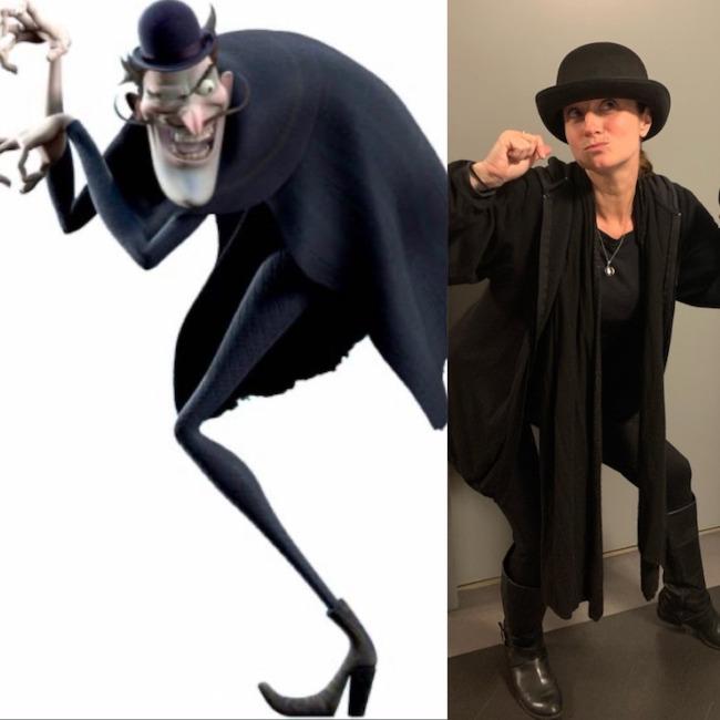 MNSSHP-Costumed-Narrative-Bowler-Hat-Guy-Daab