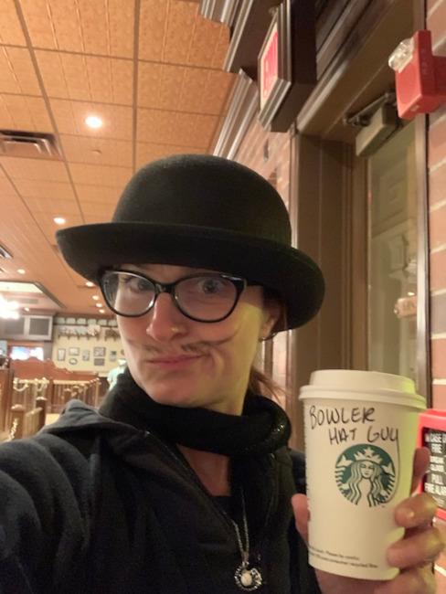 MNSSHP-Costumed-Narrative-Coffee-Daab