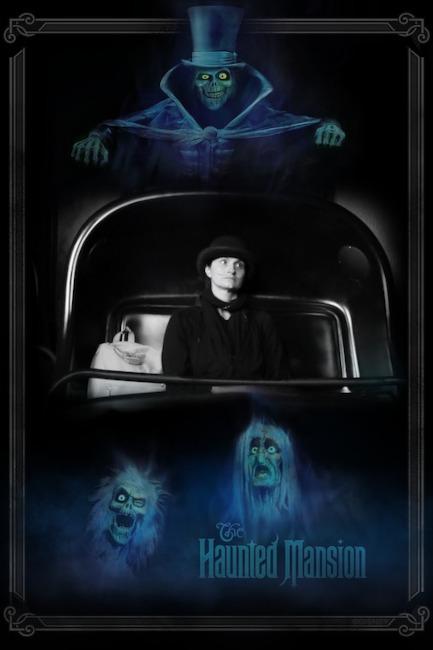 MNSSHP-Costumed-Narrative-Haunted-Mansion-Daab