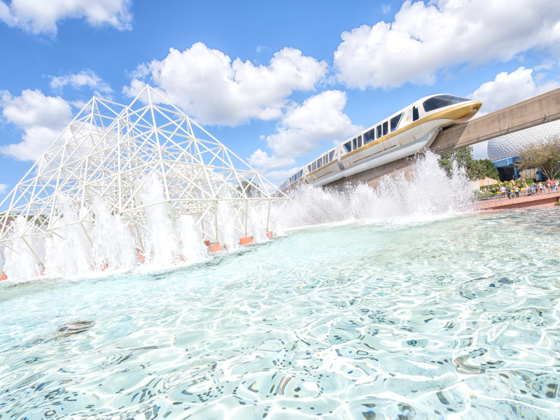 Monorail-Featured-Image-Helms