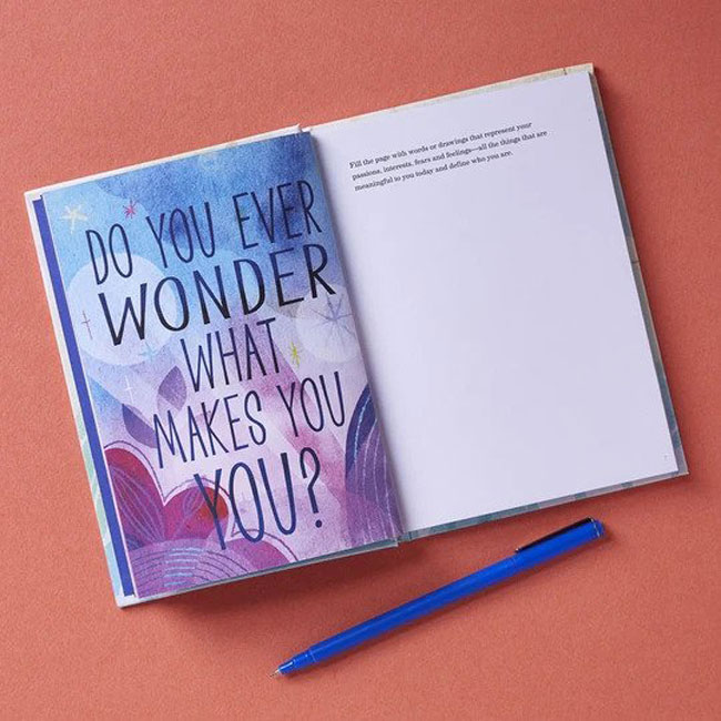 Find-Your-Spark--Soul-Journal-Chronicle-Books-01