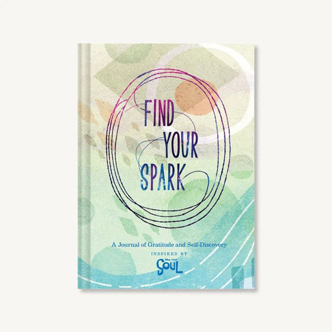 Find-Your-Spark--Soul-Journal-Chronicle-Books-02