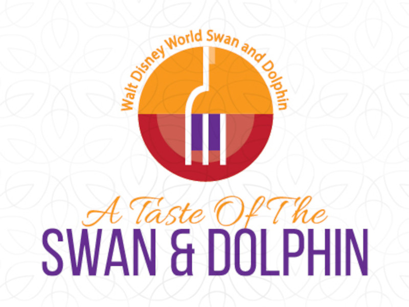 3 Food & Beverage Events Coming To Swan & Dolphin In 2021