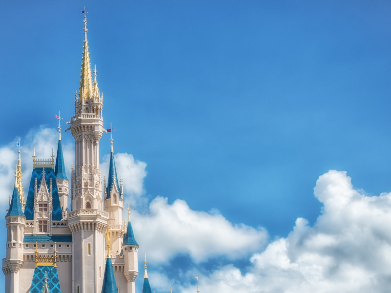 Today in Disney History, 1952: WED Enterprises Founded