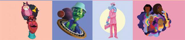 soul-artist-designs-on-amazon