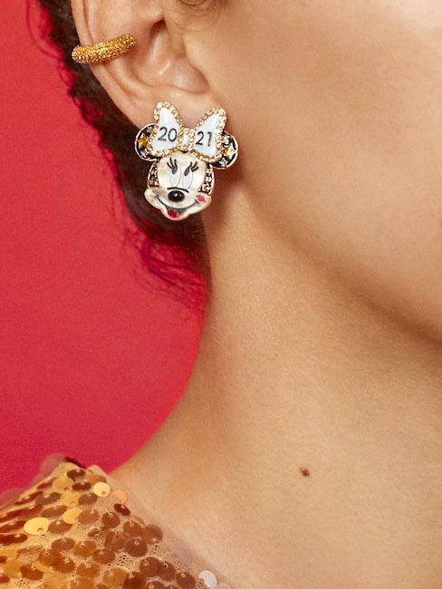 2021 earrings