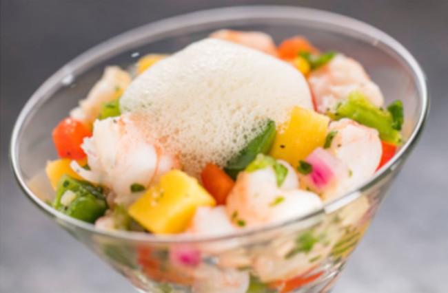 Fest-of-the-Arts-Pop-Eats-Shrimp Ceviche-DPB