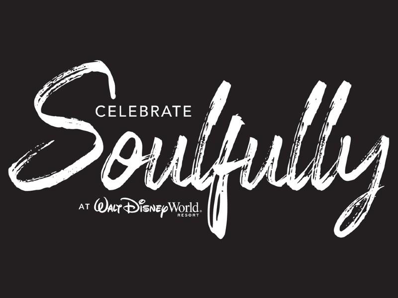 walt disney world celebrates black history month with celebrate soulfully event