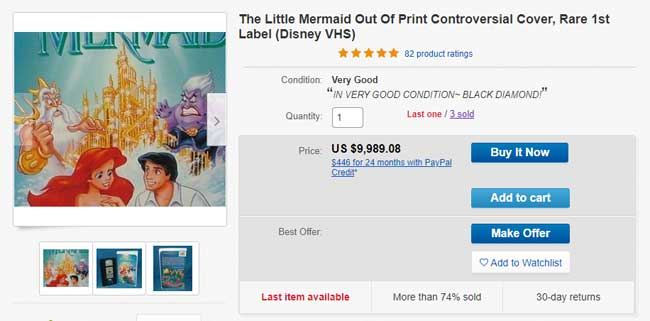 Little-Mermaid-VHS-Banned-Cover-Value