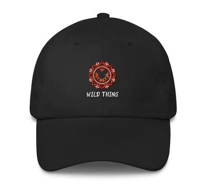 Wild Things - WDW Magazine Giveaway