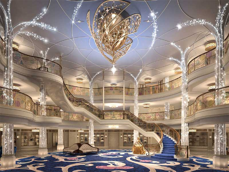 Disney-Wish-Grand-Hall-Concept-Art-Featured-Disney-Cruise-Line