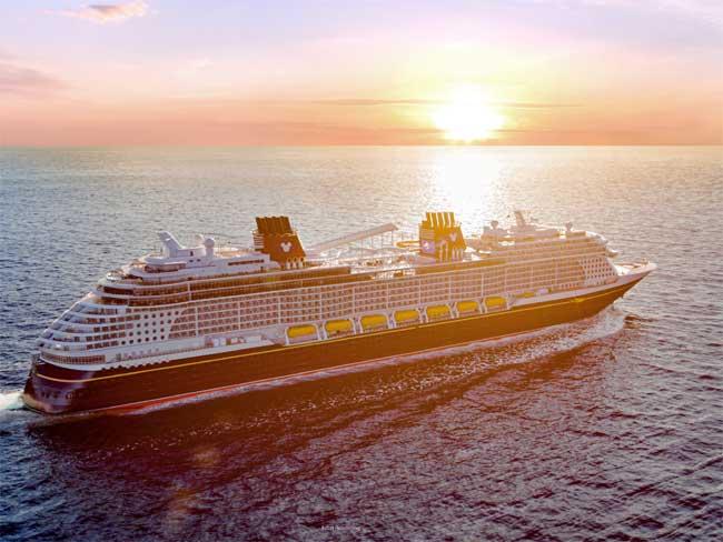 Disney-Wish-Ship-Disney-Cruise-Line