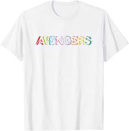 Disney-Avengers-Marvel-Pride-Rainbow-T-Shirt_Disney-Parks-Blog