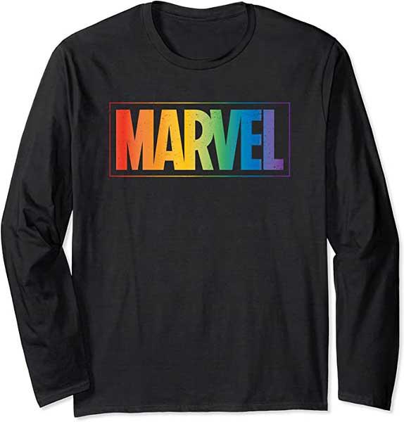 Disney-Marvel-Pride-Rainbow-Merch-Long-sleeved-t-shirt_Disney-Parks-Blog
