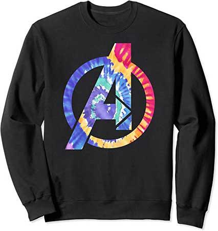 Disney-Marvel-Pride-Rainbow-Merch-Sweatshirt_Disney-Parks-Blog