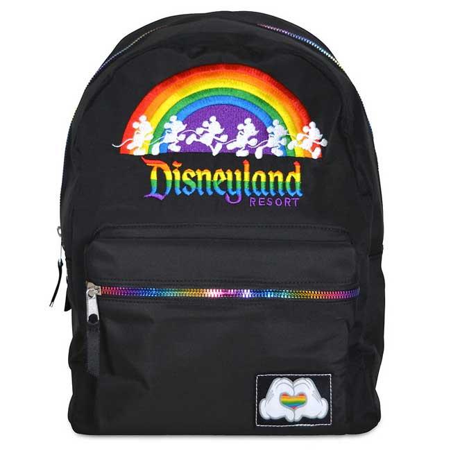 Disney-Mickey-Pride-Rainbow-Disneyland-Backpack_Disney-Parks-Blog