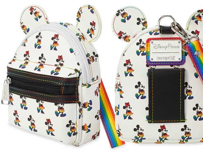 Disney-Mickey-Pride-Rainbow-Lougnefly-mini-bag_Disney-Parks-Blog