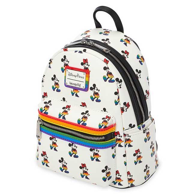 Disney-Mickey-Pride-Rainbow-Loungefly-bag_Disney-Parks-Blog