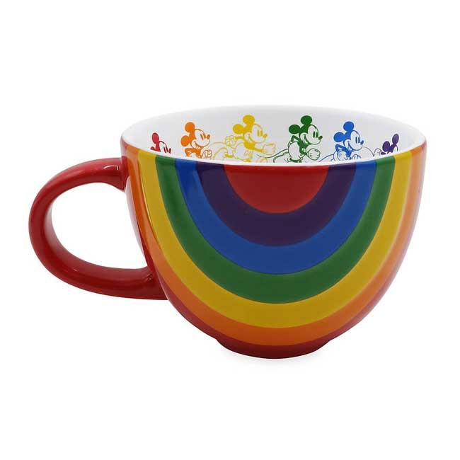 Disney-Mickey-Pride-Rainbow-Mug_Disney-Parks-Blog