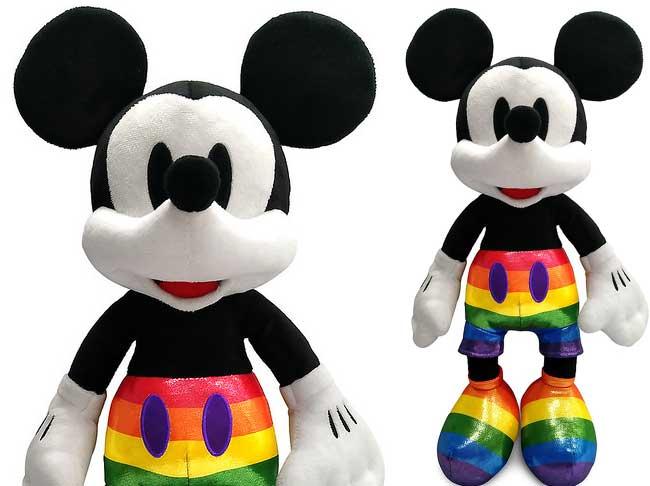 Disney-Mickey-Pride-Rainbow-Plush_Disney-Parks-Blog