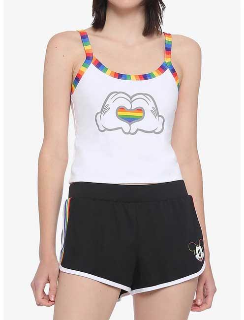 Disney-Mickey-Pride-Rainbow-Tank_Disney-Parks-Blog