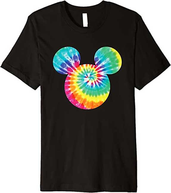 Disney-Mickey-Pride-Rainbow-Tie-Dye-Shirt_Disney-Parks-Blog
