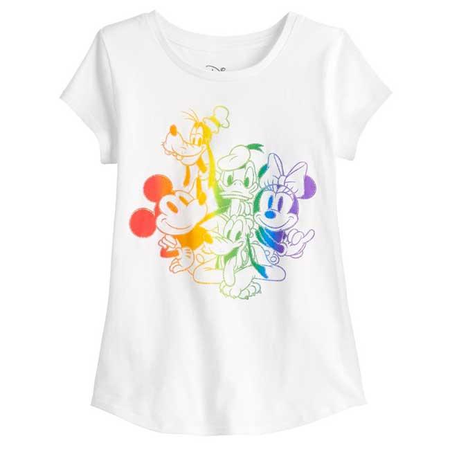Disney-Mickey-and-friends-Pride-Merch-Rainbow-Tee_Disney-Parks-Blog