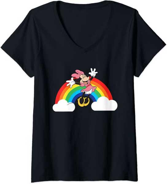 Disney-Minnie-Mouse-Pride-Rainbow-T-Shirt_Disney-Parks-Blog