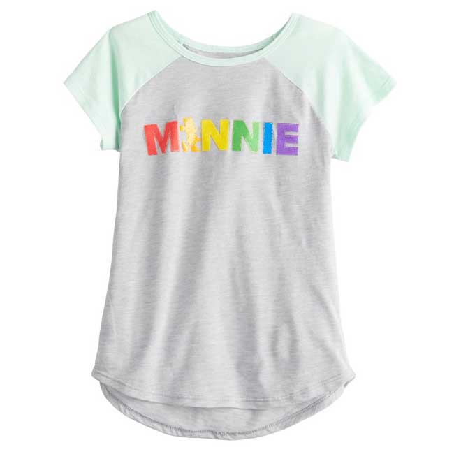Disney-Minnie-Pride-Merch-Rainbow-Tee_Disney-Parks-Blog