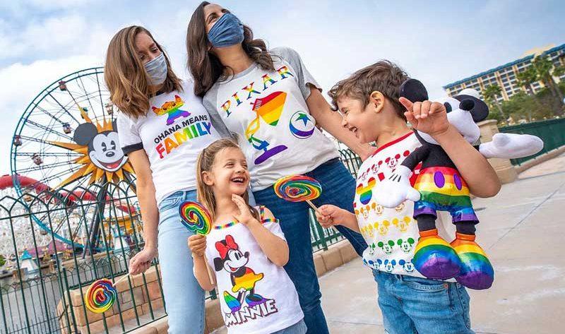 Disney-Pride-Clothing-Rainbow-Featured_Disney-Parks-Blog