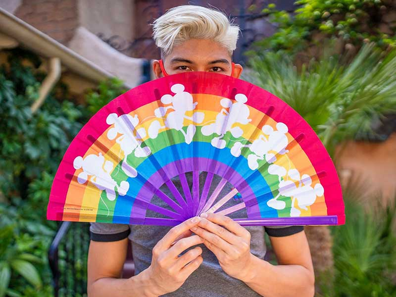 Disney-Pride-Merch-Featured_Disney-Parks-Blog