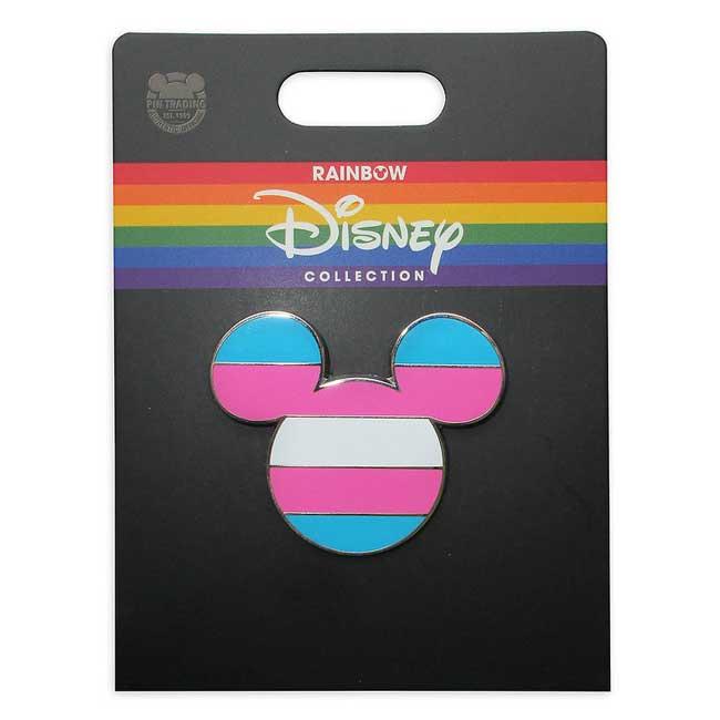 Disney-Pride-Merch-Mickey-Transgender-Trans-Flag-Pin_Disney-Parks-Blog