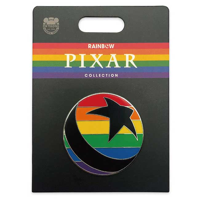 Disney-Pride-Merch-Rainbow-Luxo-Pixar-Ball-Pin_Disney-Parks-Blog
