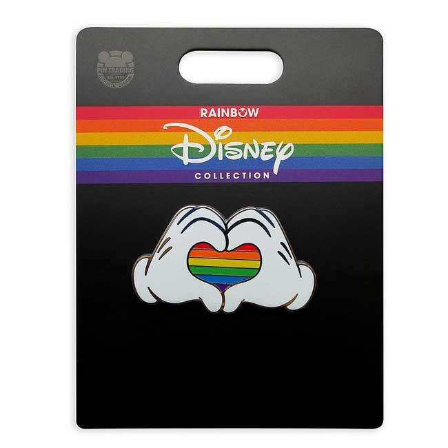 Disney-Pride-Merch-Rainbow-Mickey-Hands-Pin_Disney-Parks-Blog